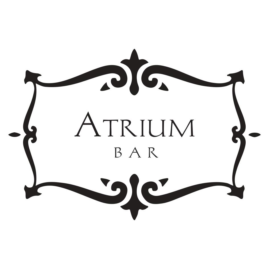 atrium-logo_page-0001.jpg