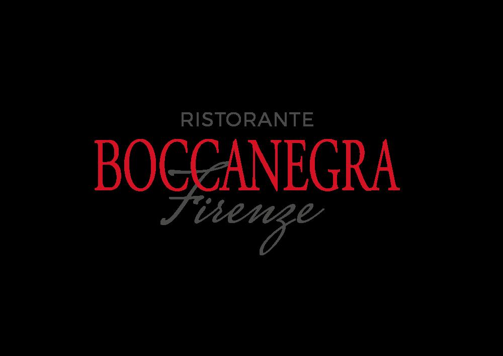 Boccanegra_Logo.png