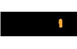 Logo-SSD-Lab-2019-2.png