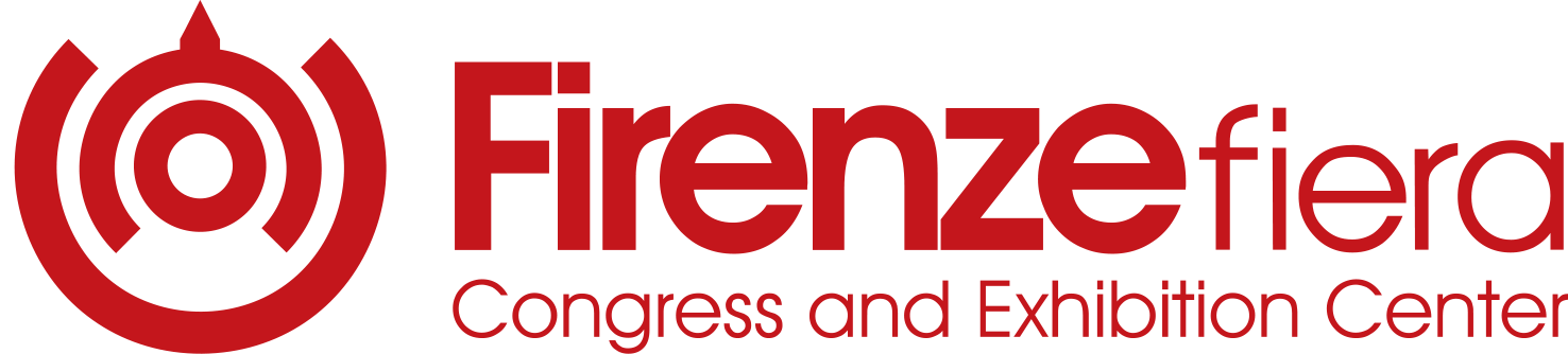 logo-lettering-firenzefiera-base (F).png