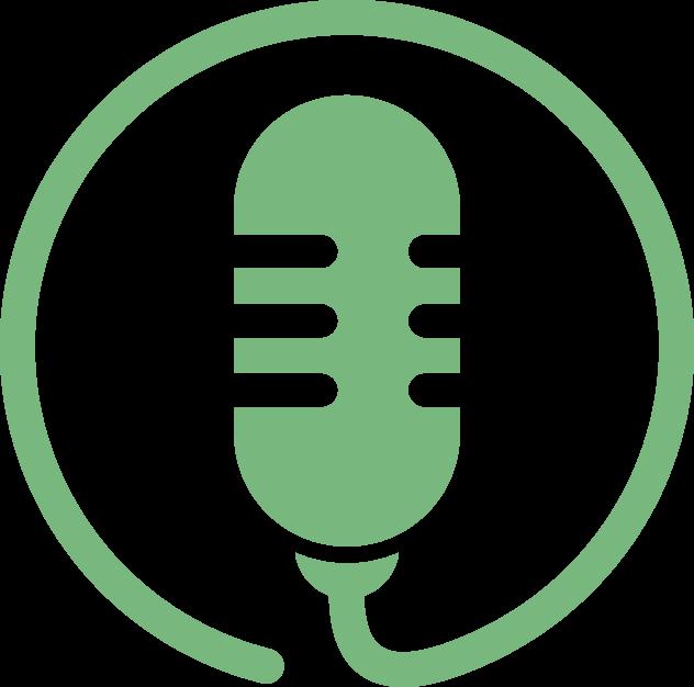 rgb_loghi_tecnoconference_logo.png