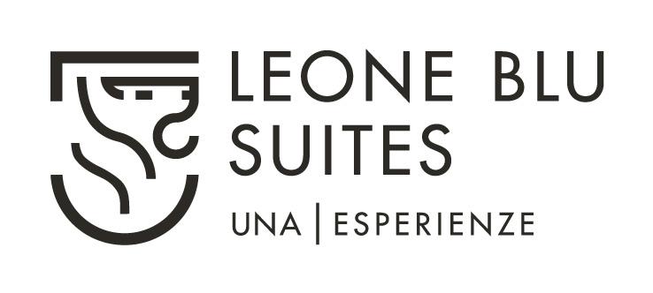 UE-Leone_Blu_PANTONE-C.jpg