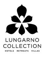 lungarno-logo.png