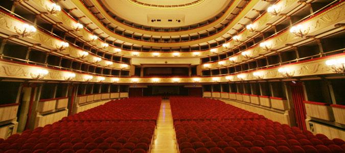 teatro_verdi_a_firenze.jpg
