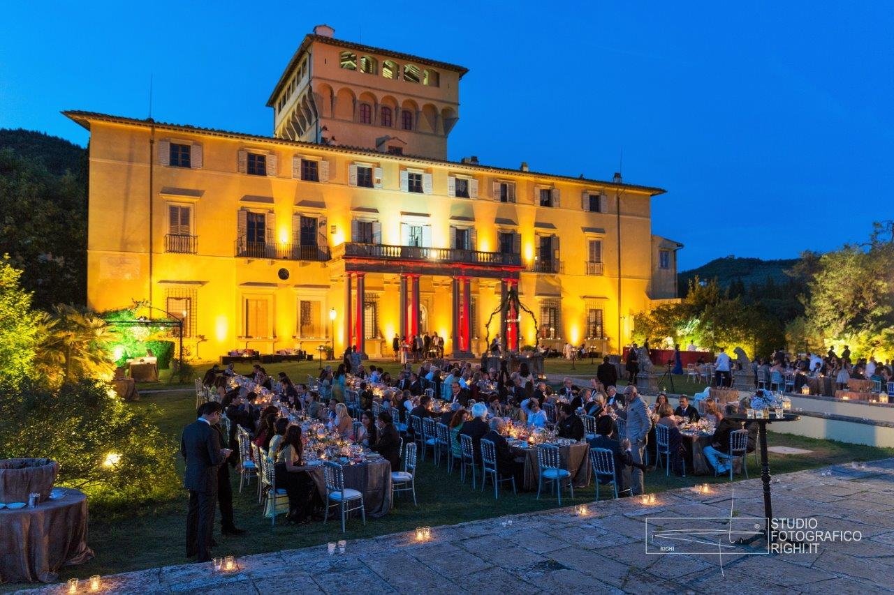 Villa di Maiano enchanted Dinner.jpg
