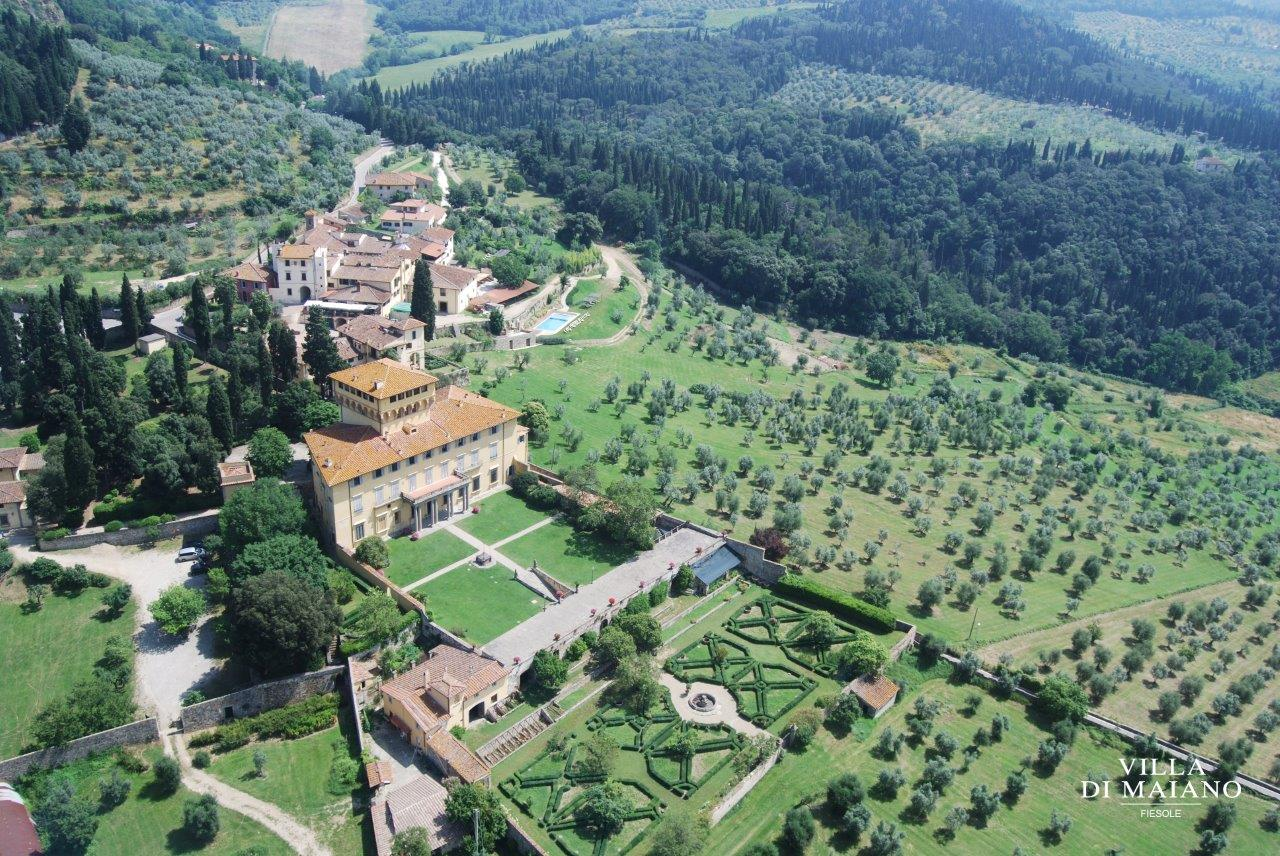 Villa di Maiano_View_day.jpg