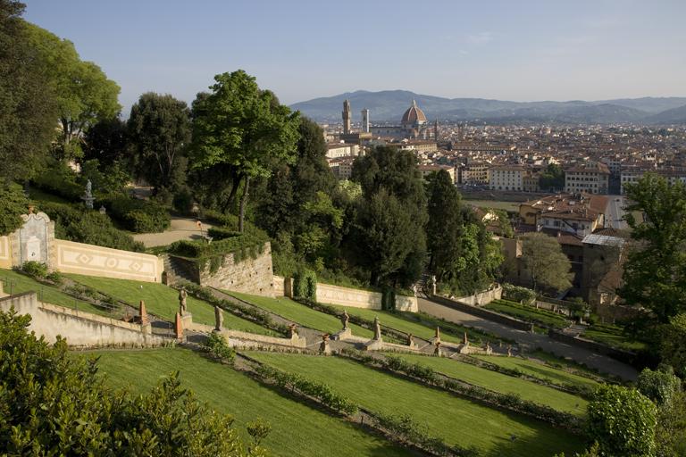 scalinata_barocca___terrazza_belvedere.jpg