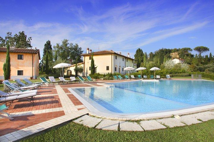 UE_FattoriaSantoStefano_Toscana_Montaione_hero-720x480-e7c22b02-0168-4e5d-bfee-0b45c48ede9c.jpg