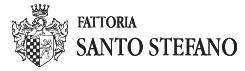 fattoria-santo-stefano-logo.jpg
