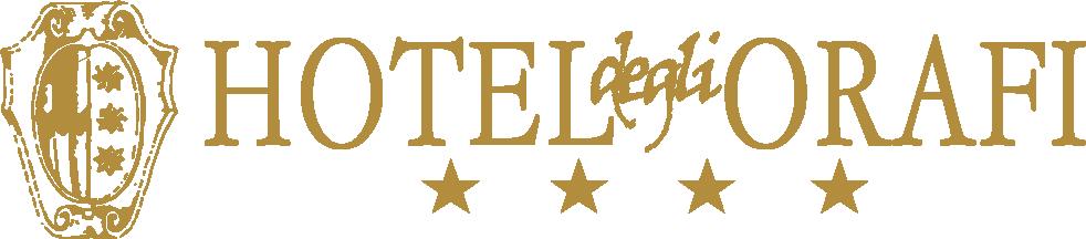 Hotel-degli-Orafi-Logo-Header.png