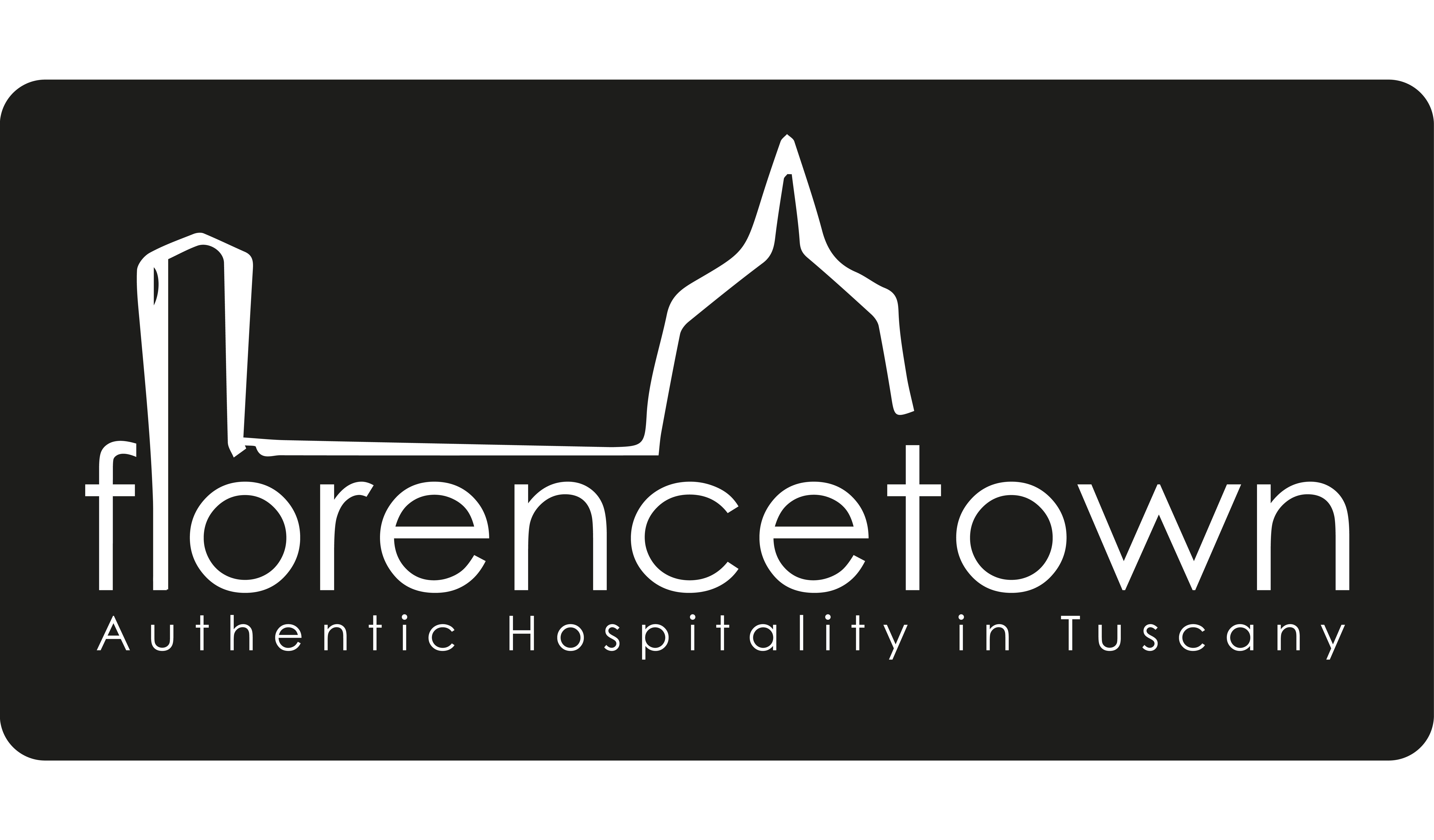 logo-florencetown.png
