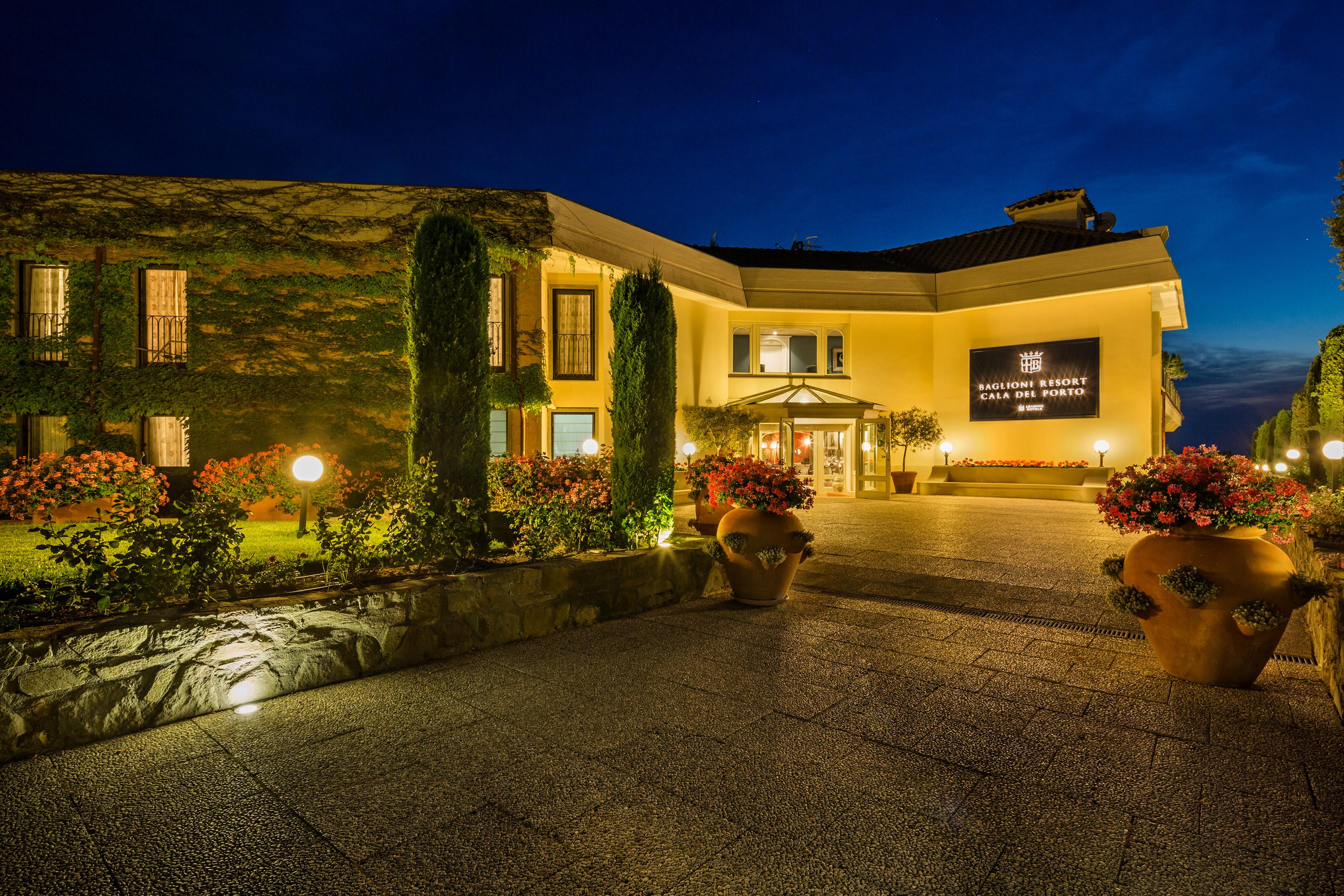 4_Baglioni_Resort_Cala_Del_Porto_Exterior_1®DiegoDePol.jpg