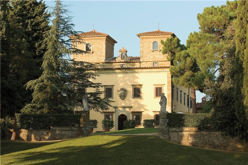 red_castello_di_albola_con_prato_021_rit_2.jpg