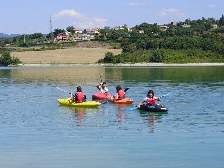 kayak_corso_base__1_.jpg