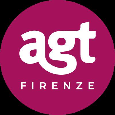 logo_AGT.png