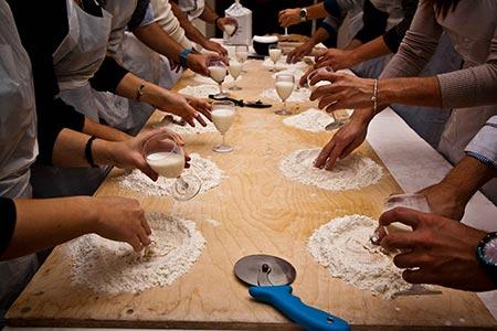 lezione-cucina-ristorante-carmignano-mini.jpg
