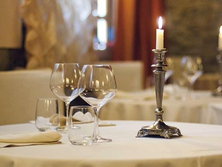 ristorante_2.jpg