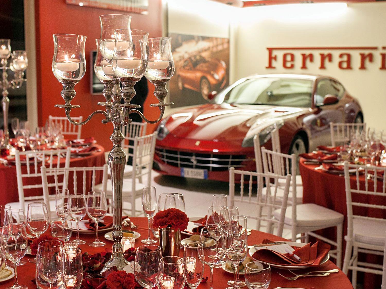 VR---Ferrari.jpg