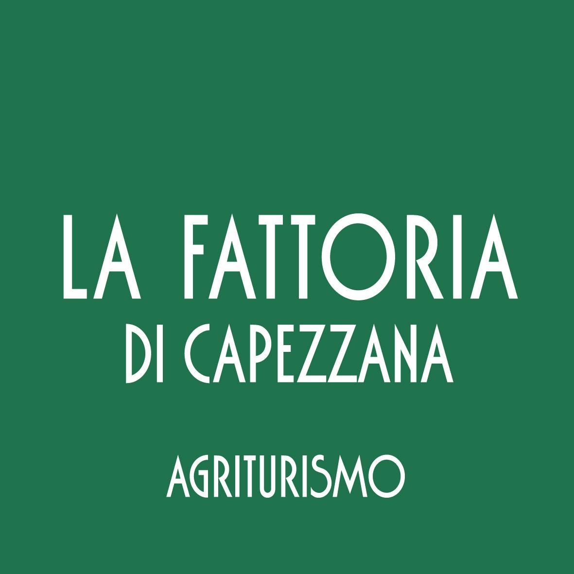 LAFATTORIA_LOGO.jpg