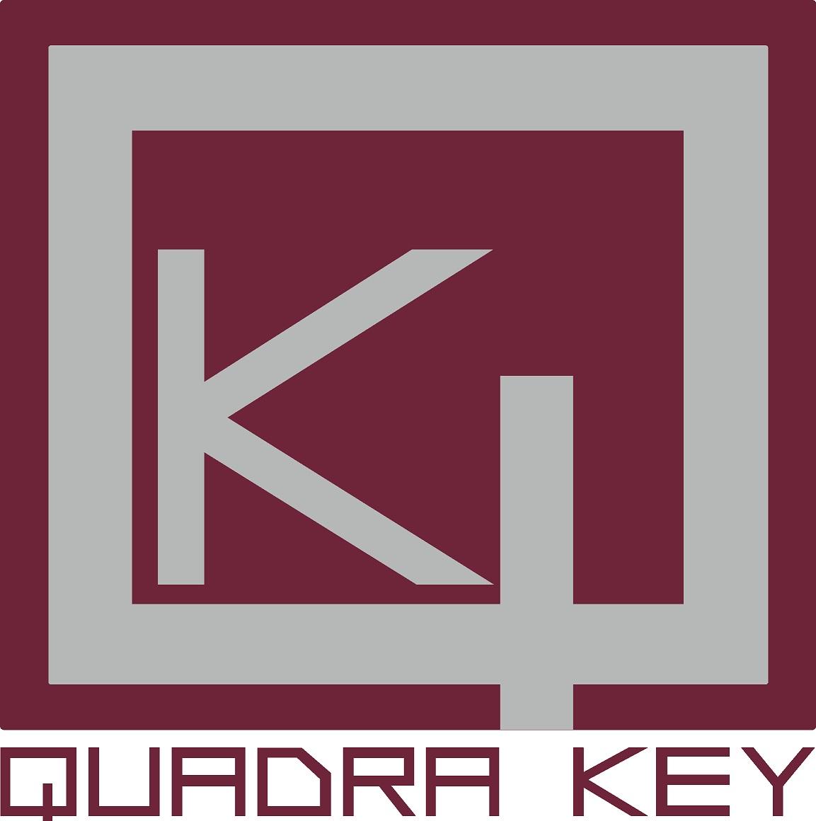 logo_quadra.png