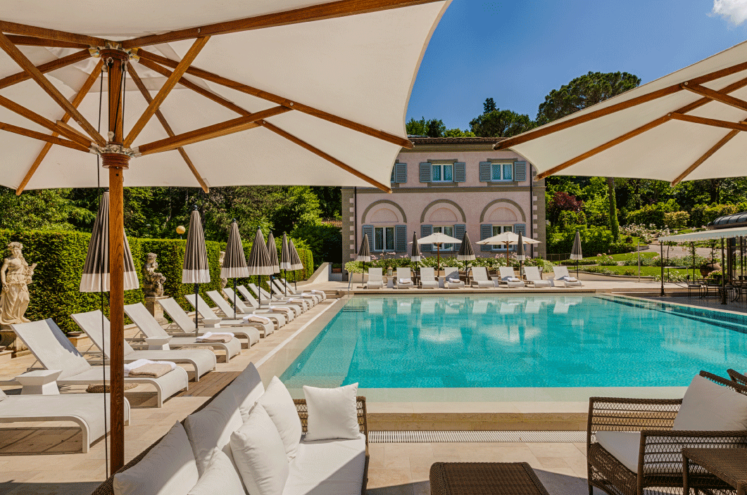 Pool_Villino-view.png