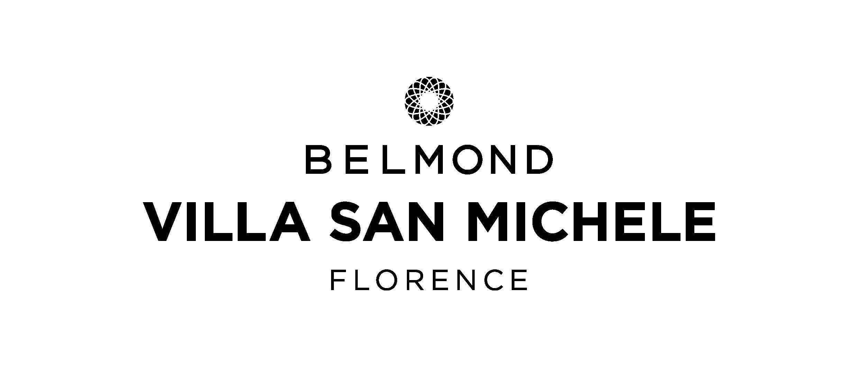 BELMOND_LOGO_RGB_300dpi_VSM.png