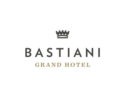 Bastiani.jpg