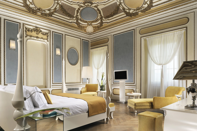 UE_Villa_le_Maschere_Firenze_Firenze_Suite_Marchesa_Liliana.jpg