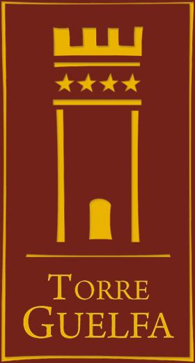 Logo-Torre-Guelfa.jpg