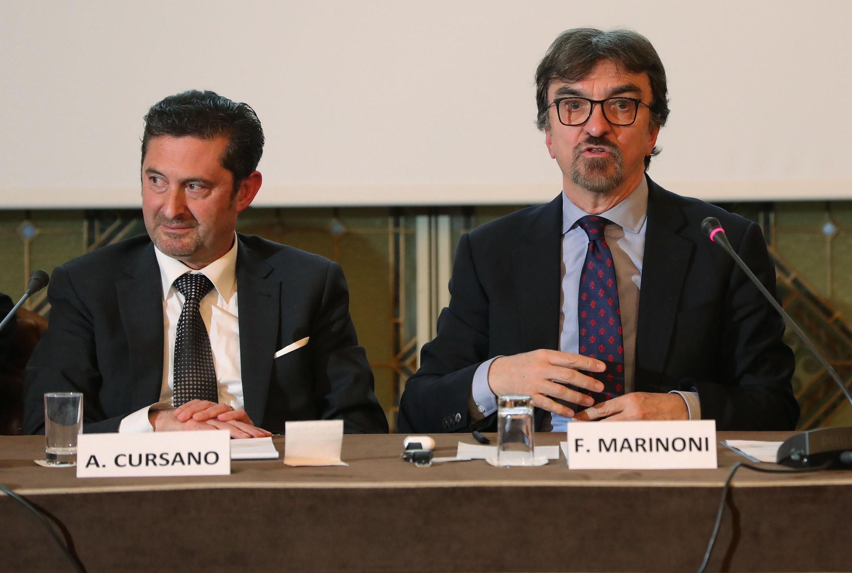 Aldo_Cursano-_Franco_Marinoni.JPG