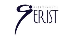 gerist_logo_blu.jpg