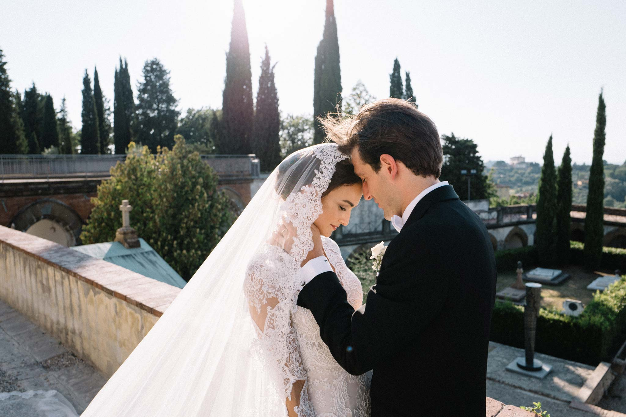 chic destination wedding in florence087.jpg